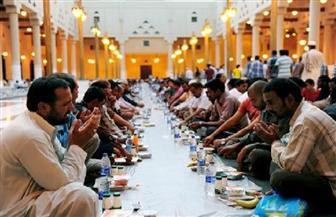 ماذا يحدث للجسم أثناء الصيام في شهر رمضان؟