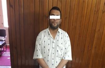 ضبط موظف بتهمة إنشاء كيان تعليمي وهمي في طنطا ومنح المتدربين شهادات مزورة   صور