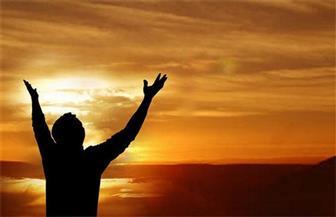أجمل صباح أن تبدأه بذكر الله .. ودعاء الرزق وسيد الاستغفار.. وابتهال الفجر للشيخ نصر الدين طوبار | فيديو