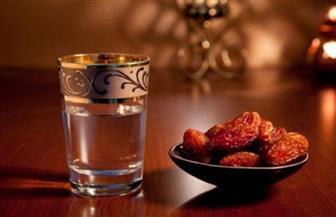 لماذا نصوم شهر رمضان ونجوع ونعطش؟! وفيديو للشيخ الشعراوي