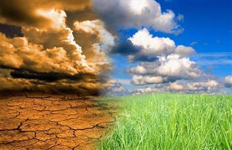 علماء بريطانيون يدشنون مبادرة لاستخدام الهندسة الجيولوجية لمعالجة التغيير المناخي| فيديو