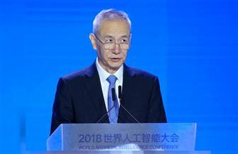 صحيفة: الصين مستعدة لحل الخلاف التجاري مع أمريكا من خلال الحوار