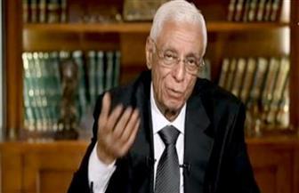 حسام موافي: الملح العدو الأول لمريض ضغط الدم|فيديو
