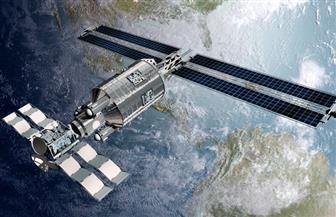 نظام استخبارات فضائي روسي جديد يسمح بمراقبة كاملة لسطح الأرض