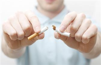 منها الشوكولاتة والجنزبيل.. أغذية تساعدك على الإقلاع عن التدخين