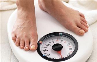 كيف تتجنب السمنة وزيادة الوزن في رمضان.. إليك نصائح ذهبية