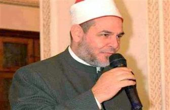 أوقاف المنوفية: تنظيم 49 ملتقى فكريا ودينيا خلال شهر رمضان المبارك