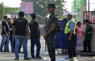 تجدد التوتر الديني في سريلانكا بعد الاعتداء على مسجد بسبب إساءة فهم منشورعلى الفيسبوك