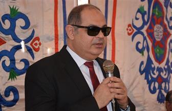 """محافظ الغربية يزور """"كوم علي"""" بقطور لمتابعة """"حياة كريمة"""".. اليوم"""