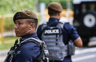 انفجارات مع بدء انتخابات التجديد النصفي في الفلبين