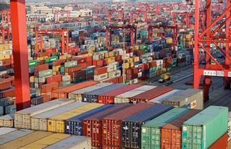 """""""الزراعة"""": ارتفاع صادرات مصر الزراعية إلى أكثر من 3.5 ملايين طن"""