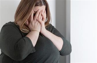 دراسة: السمنة وزيادة الوزن تزيد من خطر الإصابة بأمراض القلب