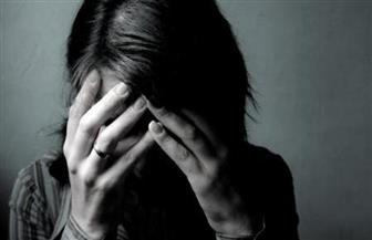 تعرف على فوائد الصيام لمرضى الاكتئاب والفصام ومن يعانون القلق والتوتر