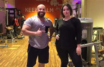 الخبير الرياضي محمد سلامة: رمضان فرصة كبيرة لفقدان الوزن