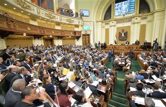 """""""دفاع البرلمان"""" توافق على مشروعي الموازنة العامة للقطاعات التابعة لوزارة الإنتاج الحربي"""