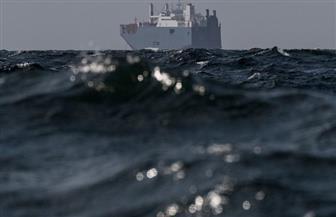 تونس والجزائر تنددان بتخريب سفن تجارية قرب المياه الإقليمية للإمارات