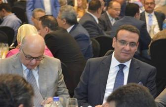 صلاح حسب الله: حزب الحرية رصيده في الشارع وليس البنوك