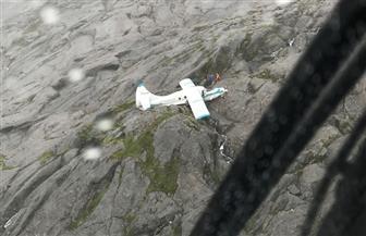 مقتل 3 أشخاص في حادث تصادم طائرتين مائيتين قبالة ألاسكا