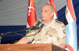 وزير الدفاع: القوات المسلحة ستظل فى طليعة قوى الدولة الشاملة.. وصاحبة المسئولية الأكبر فى حماية الأمن القومي