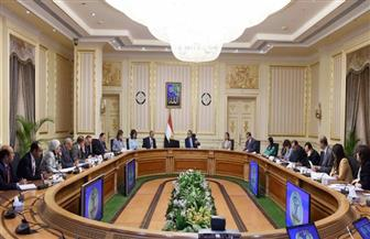 اللجنة الاقتصادية تستعرض مشروع قانون البنك المركزى والجهاز المصرفي