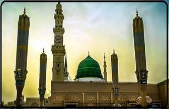 وصية الرسول في السحور.. ويوم في حياة خير البرية النبي محمد | فيديو