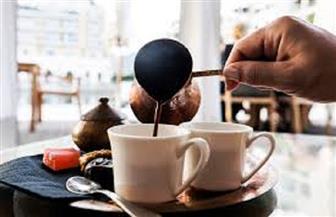 خبير تغذية يكشف تفاصيل منع الرياضيين من شرب القهوة
