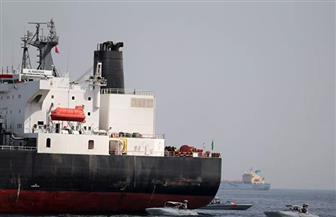 سلطنة عمان تعبر عن أسفها للهجوم على ناقلات قبالة ساحل الإمارات