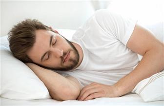 هل ترغب فى النوم فور تناولك وجبة الإفطار؟ إليك الأسباب وطرق العلاج