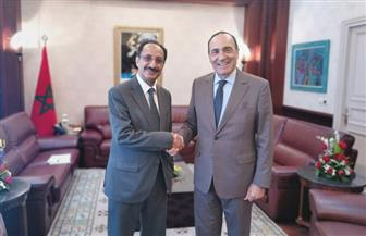 سفير اليمن في المغرب: الانتهاكات المستمرة لميليشيات الحوثي تهدد السلام في المنطقة