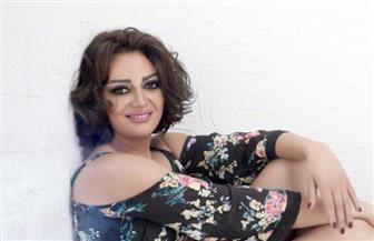 في حفل خيري .. هبة عبد الغني تغني لأول مرة
