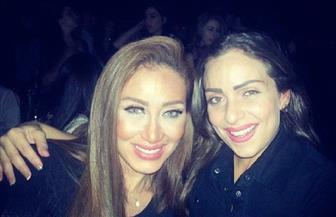 """""""طلاق بلا عودة"""".. ريهام سعيد وريم البارودي صداقة الأمس تحولت لـ""""كورونا"""" اليوم.. والشعار """"ممنوع الاقتراب"""""""
