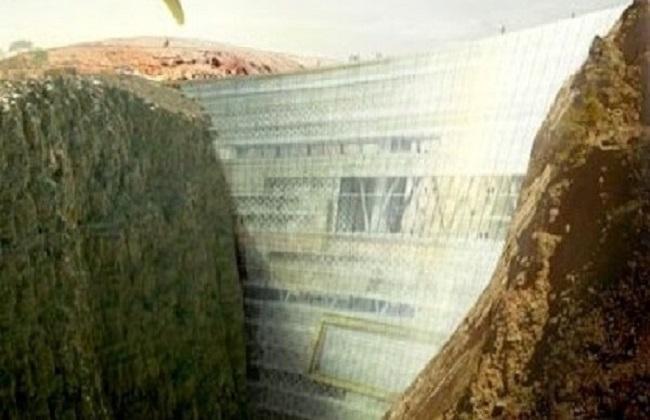 هل اقترب خروج يأجوج ومأجوج ومن هو ذو القرنين فيديو للدكتور مصطفى محمود بوابة الأهرام