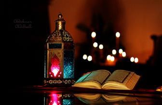 أجمل حكايات الكرم والخير في رمضان | فيديو