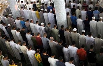 """""""رمضان"""" في جنوب سيناء.. مذاق خاص لصلاة التراويح وسط عبق التاريخ"""