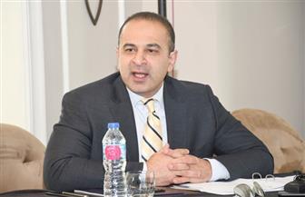 مصر تشارك باجتماع صناديق الثروة السيادية في إفريقيا