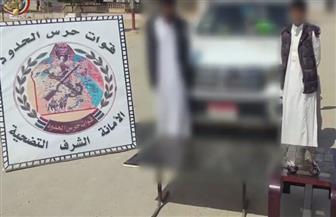 بيان للقيادة العامة للقوات المسلحة: القضاء على ٤٧ تكفيريا وتدمير ٩٧ عربة و٢٩ ملجأ | فيديو
