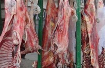 تعرف على قيمة انخفاض سعر اللحوم في النصف الثاني من شهر رمضان