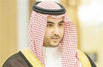 نائب وزير الدفاع السعودي يحمل طهران مسئولية الهجمات ضد منشآت النفط السعودية