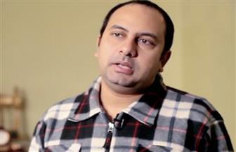 ناقد فني يعلن أفضل مسلسلات رمضان.. ويكشف أكثرها فشلا | فيديو