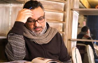 """عبد الرحيم كمال: """"القاهرة كابول"""" يطرح تساؤلات عن ما جرى في العقود الأخيرة"""