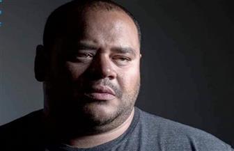 """محمد ممدوح: أعالج مشكلة صوتي الآن.. ودوري في """"قابيل"""" الأصعب في حياتي"""