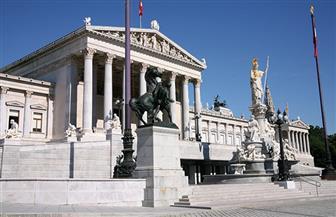 """البرلمان النمساوي يعتمد قانونا ينظم قواعد إصدار جواز سفر """"كورونا"""""""