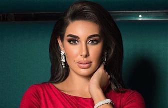 انهيار ياسمين صبري في مواجهة تعذيب رامز جلال | فيديو