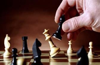 جامعة طنطا تطلق فعاليات الدورة الرمضانية للشطرنج.. اليوم