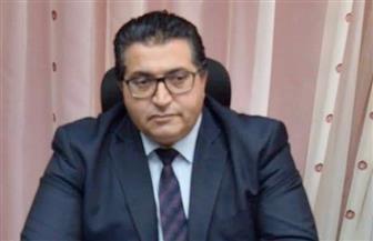 بدء امتحانات شهادات الدبلومات بجنوب سيناء