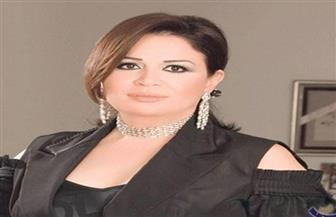 إلهام شاهين: رفضت العمل مع حسن الإمام.. وعمرو دياب تقدم لخطبة أختي لكن محصلش نصيب