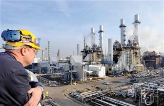 مصدر: كارلايل في محادثات لبيع 25% بمشروع لتصدير النفط الأمريكي