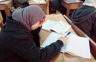 """""""التعليم"""" تصدر منشورا بشأن الإجراءات الخاصة بالامتحان الورقي المقرر عقده لطلاب الصف الأول الثانوي"""