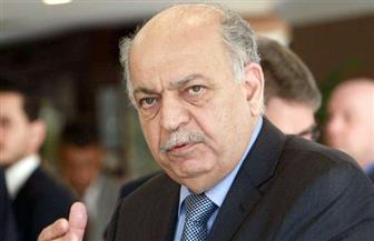 """العراق يرفع حالة الطوارئ عن حقل """"مجنون"""" النفطي"""