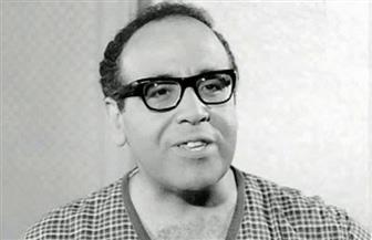 في ذكرى وفاته.. محطات فى حياة حسن مصطفي | فيديو
